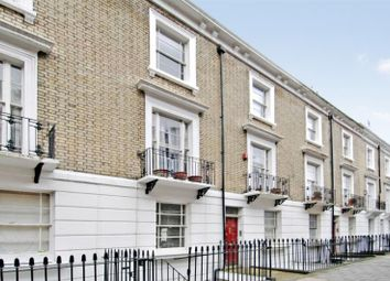 Thumbnail 1 bed flat for sale in Aylesford Street, Pimlico, London