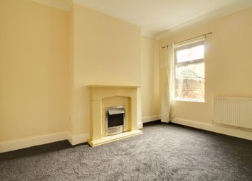 Thumbnail 2 bedroom terraced house to rent in Hambleton Terrace, York