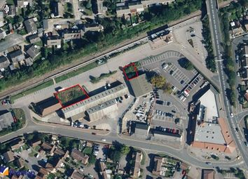 Thumbnail Light industrial to let in New Units Mildmay Industrial Estate, Foundry Lane, Burnham On Crouch, Maldon, Essex