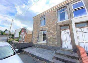 Thumbnail 3 bed property for sale in Heol Y Bryn, Upper Tumble, Llanelli