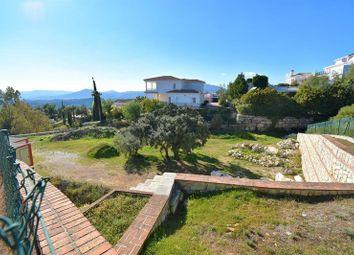 Thumbnail Land for sale in 29650 Mijas, Málaga, Spain