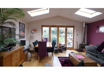 Thumbnail 3 bed property to rent in Maybush Road, Southampton