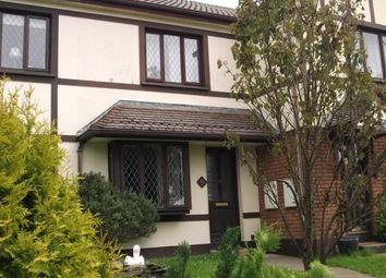 Thumbnail 2 bedroom town house to rent in Governors Hill, Douglas