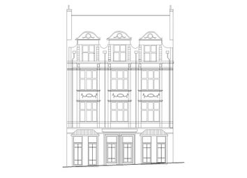 Thumbnail Retail premises to let in Castle Street, Sheffield