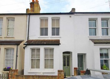 Thumbnail 2 bed property to rent in Springfield Road, Teddington