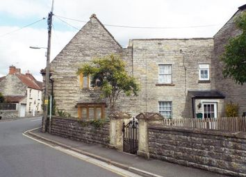 Thumbnail 4 bed cottage for sale in Chapel & Cumloden Cottages, Hall & Garages, Somerton, Somerset