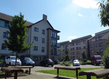 Thumbnail 2 bedroom flat to rent in Harvesters Square, Edinburgh