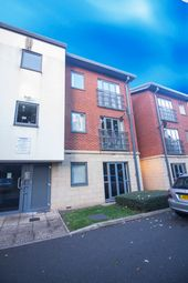 Thumbnail 2 bed flat to rent in Stone Arches, Sprotborough, Doncaster