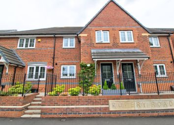 Thumbnail 3 bed terraced house for sale in Ropery Road, Gateshead