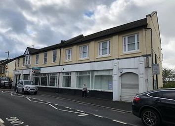 Thumbnail Retail premises to let in St. Teilo Street, Swansea, West Glamorgan