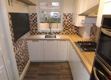 Thumbnail 3 bed property to rent in Wynyard Road, Hillsborough