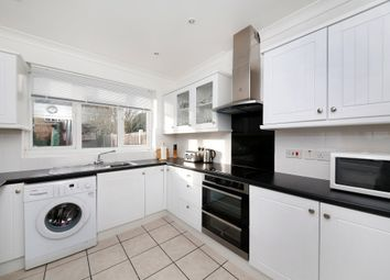 Thumbnail 2 bed terraced house for sale in Eddystone Road, Brockley