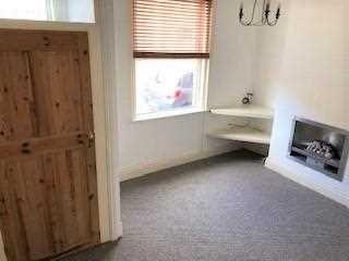 Thumbnail 2 bedroom terraced house to rent in Curzon Road, Poulton-Le-Fylde