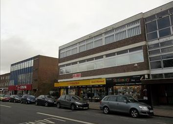 Thumbnail Office to let in Stanhope House, Market Street, Shipley, West Yorkshire