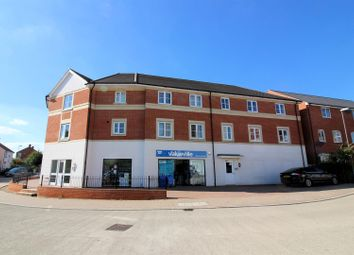 Thumbnail 2 bed flat to rent in Prince Rupert Drive, Aylesbury
