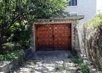 Thumbnail 4 bed town house for sale in Velingrad, Pazardzhik, Bg
