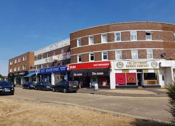 Retail premises for sale in Kingston Broadway, Shoreham By Sea BN43
