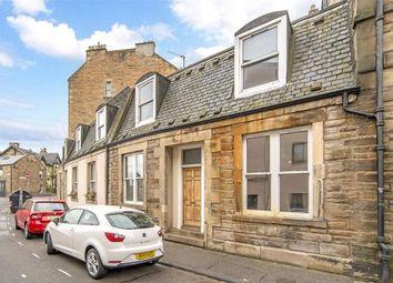 Thumbnail 4 bed terraced house for sale in Merchiston Avenue, Edinburgh