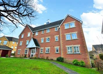 Thumbnail 2 bed flat to rent in Boole Heights, Easthampstead, Bracknell, Berkshire