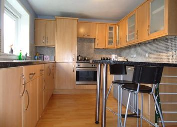 Thumbnail 2 bed flat to rent in Northfield Drive, Edinburgh