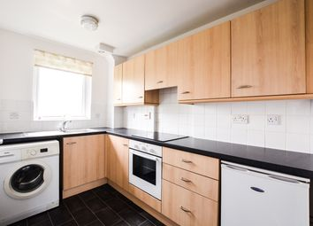 Thumbnail 2 bed flat to rent in Acanthus Drive, London
