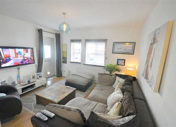 Thumbnail 1 bed flat for sale in Woodlands, Watford, Herts