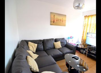 Thumbnail 4 bed terraced house to rent in Leamington Place, Hayes
