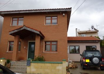 Thumbnail 3 bed detached house for sale in Ekali, Limassol, Cyprus