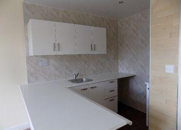 Thumbnail 1 bedroom flat to rent in Broomlands Street, Paisley, Renfrewshire