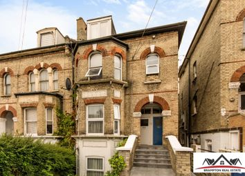 Thumbnail 2 bed flat for sale in Second Avenue, Hendon