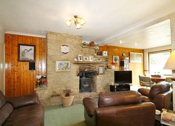 Thumbnail 4 bed semi-detached house for sale in Viewlands Avenue, Westerham