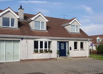 Thumbnail 5 bed property for sale in Cappagh Grove, Portstewart