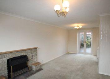 Thumbnail 3 bed semi-detached house to rent in Glebeland Drive, Bredon, Tewkesbury