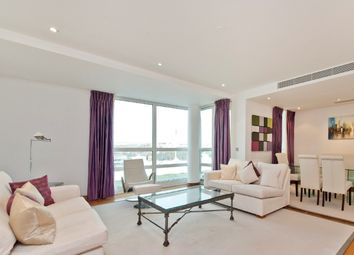Thumbnail 2 bed flat to rent in Pavilion Apartments, 34 St. Johns Wood Road, St John's Wood, London