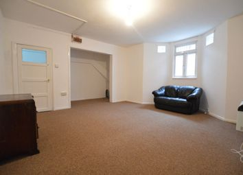 Thumbnail 1 bedroom flat to rent in Highfield Street, Evington