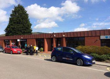 Thumbnail Office to let in 3, Main Avenue, Treforest Industrial Estate, Pontypridd, Pontypridd