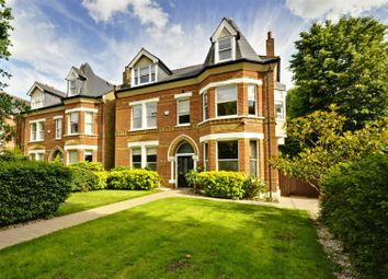 Thumbnail 6 bed detached house for sale in Mattock Lane, London