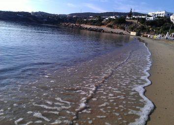 Thumbnail Land for sale in Agios Nikolaos, Greece