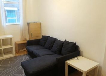 Thumbnail 1 bed flat to rent in Cannon Street, Preston
