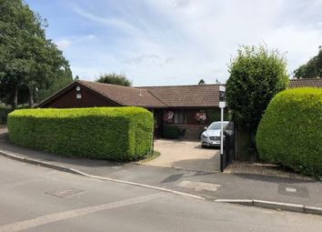 Thumbnail 3 bed bungalow for sale in Pickett Lane, Yeovil