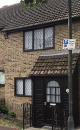 2 bed terraced house for sale in Hartington Place, Southend-On-Sea SS1