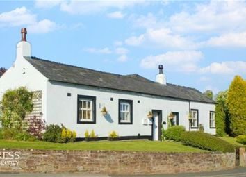 Thumbnail 3 bed detached bungalow for sale in Carlisle, Wetheral, Cumbria