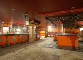 Thumbnail Leisure/hospitality to let in Ethelbert Terrace, Cliftonville