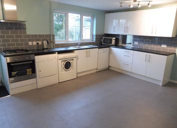 Thumbnail 3 bed end terrace house to rent in Market Place, Burgh Le Marsh, Skegness