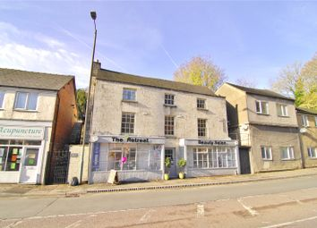 Thumbnail 1 bed flat to rent in Wilton House, Bridge Street, Nailsworth, Glos