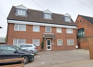 Thumbnail 2 bed flat to rent in Ringwood Court, Edmonton