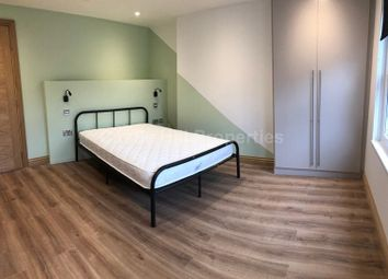 Thumbnail Studio to rent in The Avenue, West Ealing, Greater London.