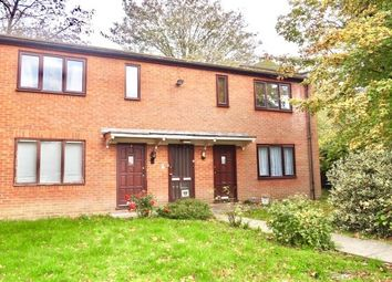 Thumbnail 1 bed flat to rent in Kaithewood House, Horsham