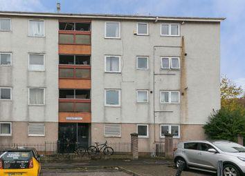Thumbnail 3 bed flat for sale in 20/8 Westburn Grove, Wester Hailes, Edinburgh