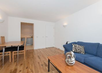 Thumbnail 1 Bedroom Flat To Rent In Cornell Building E Street London